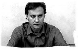 Marcos Giralt-Trabalibros