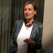 Isabel Burdiel-Trabalibros