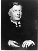 Richard Wilhelm-Trabalibros