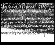 Trabalibros-texto