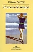 Crucero de verano (Truman Capote)-Trabalibros