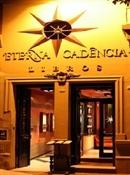 Librería Eterna Cadencia Buenos Aires (10)-Trabalibros