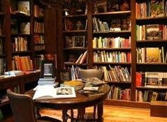Librería Eterna Cadencia Buenos Aires (2)-Trabalibros