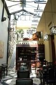 Librería Eterna Cadencia Buenos Aires (11)-Trabalibros