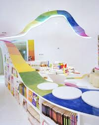 Librería Kid´s Republic Pekin-Trabalibros