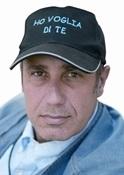 Federico Moccia-Trabalibros