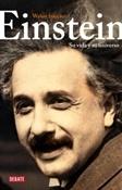 Einstein (Walter Isaacson)-Trabalibros