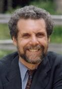 Daniel Goleman-Trabalibros