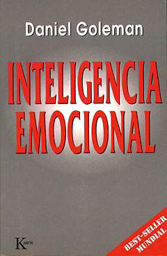 Inteligencia emocional (Daniel Goleman)-Trabalibros