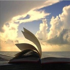 Los mejores libros de 2011-Trabalibros
