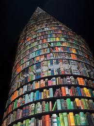 Los libros más vendidos en 2011-Trabalibros