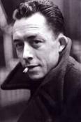 Albert Camus-Trabalibros