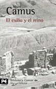 El exilio y el reino (Albert Camus)-Trabalibros