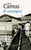 El extranjero (Albert Camus)-Trabalibros
