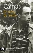 El mito de Sísifo (Albert Camus)-Trabalibros
