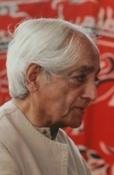 Jiddu Krishnamurti-Trabalibros
