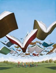 Los libros que vienen en 2012-Trabalibros