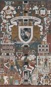 Biblioteca Central Universidad Autónoma México(11)-Trabalibros