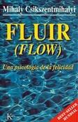 Fluir (Mihaly Csikszentmihalyi)-Trabalibros