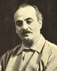 Gibran Khalil Gibran-Trabalibros