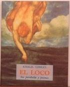 El loco (Gibran Khalil Gibran)-Trabalibros