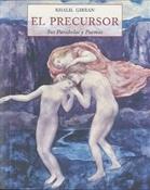 El precursor (Gibran Khalil Gibran)-Trabalibros