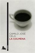 La colmena (Camilo José Cela)-Trabalibros