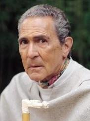 Antonio Gala-Trabalibros