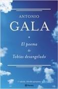El poema de Tobías desangelado (Antonio Gala)-Trabalibros