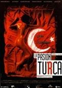 Película La pasión turca (2)-Trabalibros