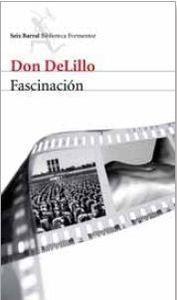 Fascinación (Don DeLillo)-Trabalibros