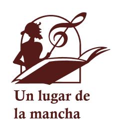 Restaurante Un lugar de la Mancha-Trabalibros