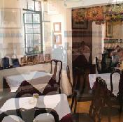 Restaurante Un lugar de la Mancha(9)