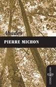 Abades (Pierre Michon)-Trabalibros