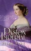 Pasión imperial (Pilar Eyre)-Trabalibros