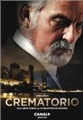 Serie Crematorio-Trabalibros