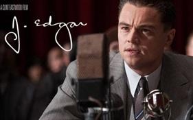 Película J. Edgar(2)-Trabalibros