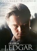 Película J. Edgar(3)-Trabalibros