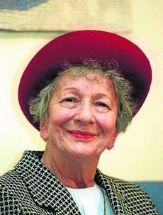 Wislawa Szymborska-Trabalibros