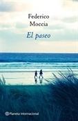 El paseo (Federico Moccia)-Trabalibros