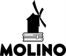 Editorial Molino-Trabalibros
