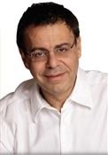 Jean Michel Cohen-Trabalibros