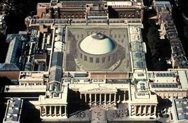 Museo Británico de Londres (British Museum)-Trabalibros