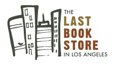 The Last Bookstore Los Angeles 1-Trabalibros