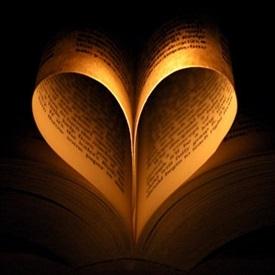 Libros San Valentín-Trabalibros