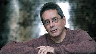 César Aira-Trabalibros