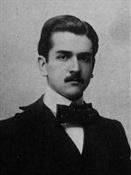 Raymond Roussel-Trabalibros