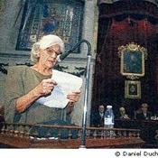 Ana María Matute (1)-Trabalibros