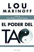 El poder del Tao (Lou Marinoff)-Trabalibros