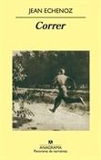 Correr (Jean Echenoz)-Trabalibros